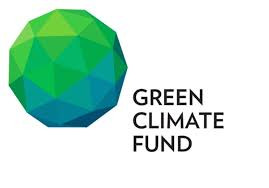 Green Climate Fund considers renewed partnership with UNDP, amid corruption investigations