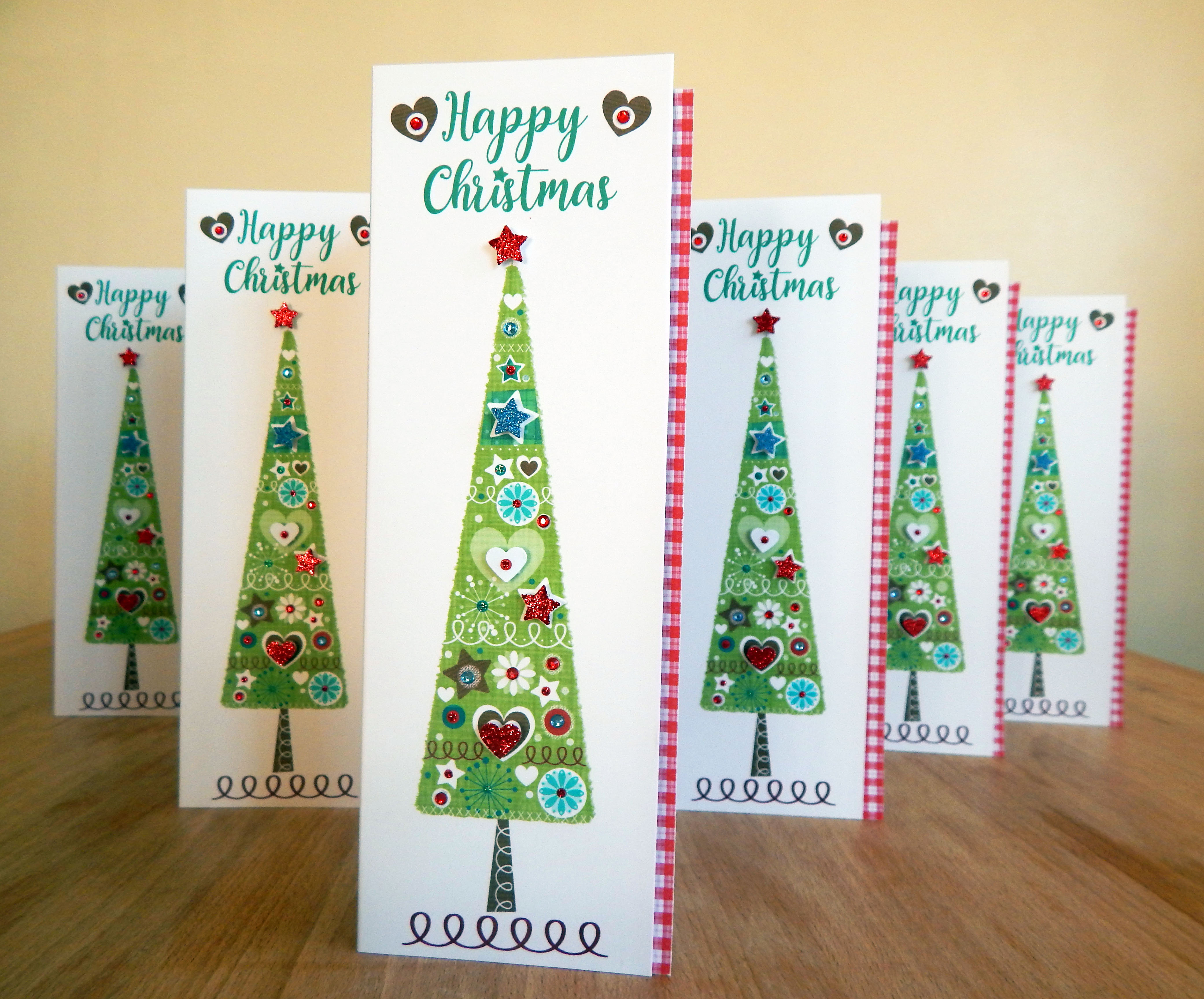 Tall Slim Christmas Tree.Luxury Tall Slim Christmas Tree