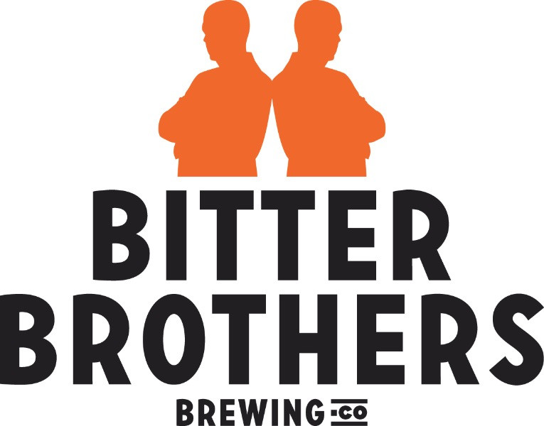 Bitter Brothers Brewing Co.