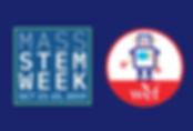 MASS STEM WEEK 2019.png