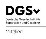 DGSv Mitglied.png