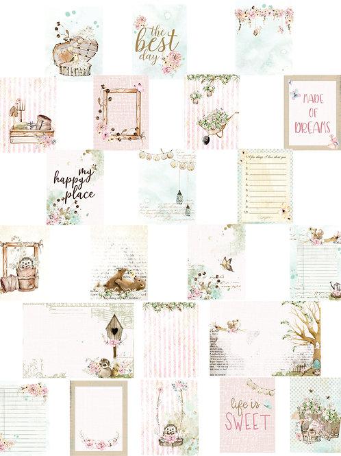 Cards Dreamland
