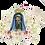 Thumbnail: Kit Completo Relicário