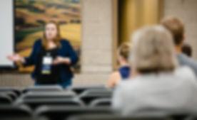 2018 INBRE Conference-0358.jpg