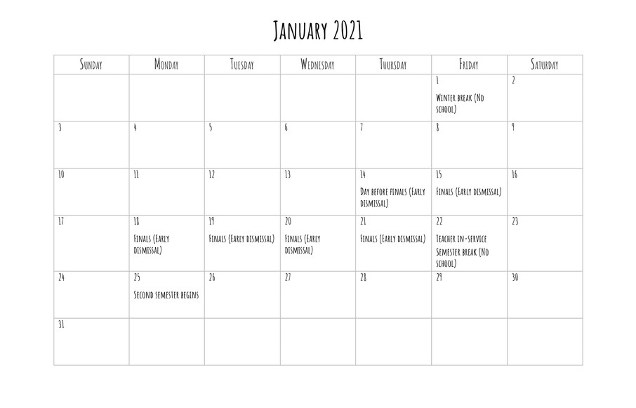 January 2021-page-0.jpg