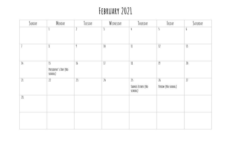 February 2021-page-0.jpg