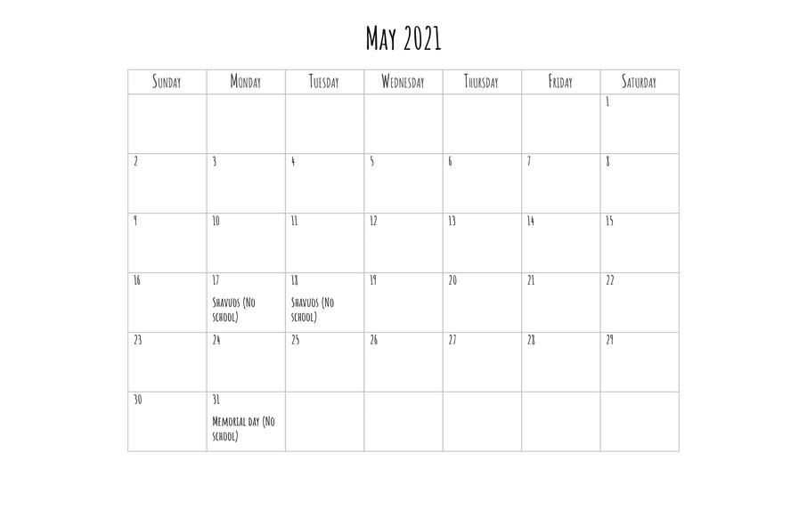 May 2021-page-0.jpg