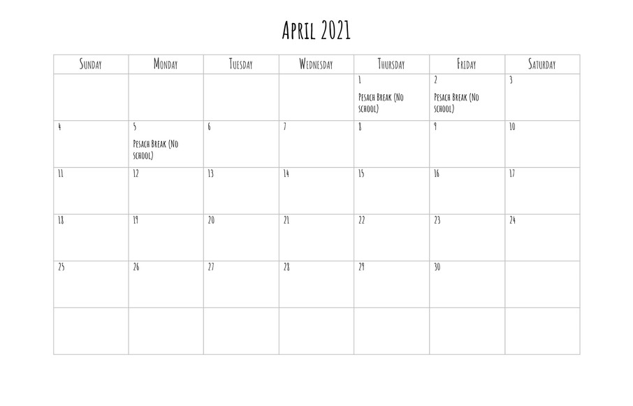 April 2021-page-0.jpg