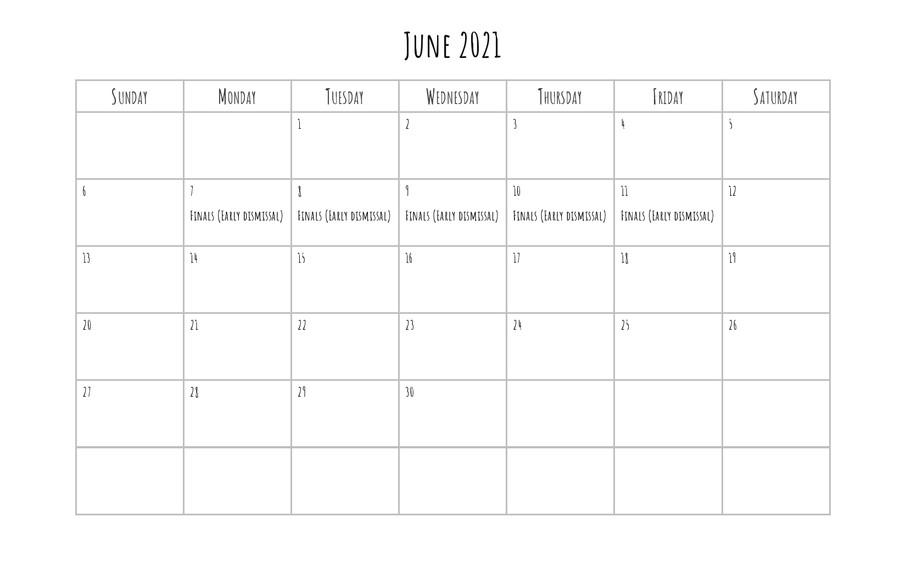 June 2021-page0001.jpg