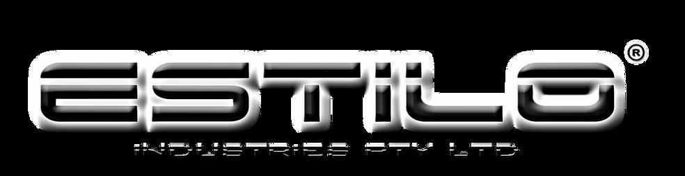 Estilo Industries