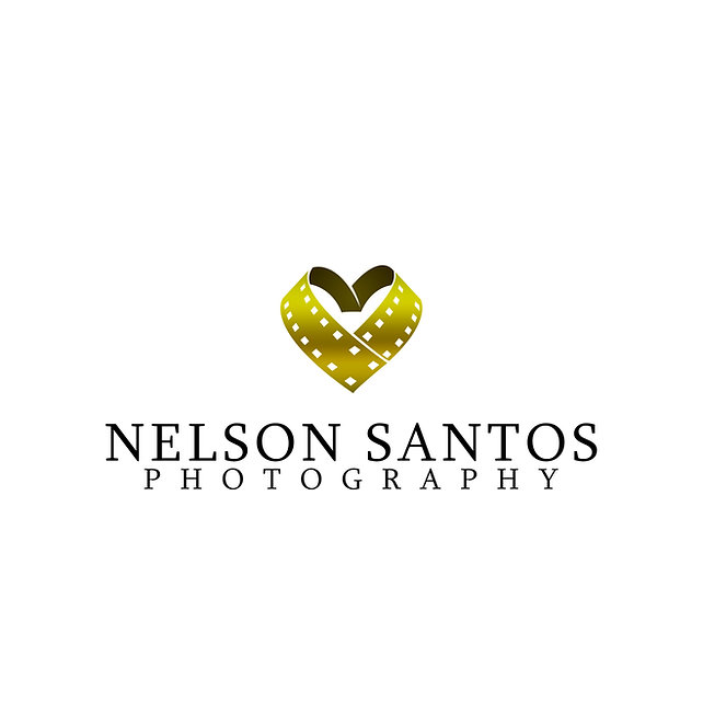 nelson santos photography