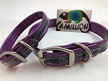 purplevinylglitter.jpg