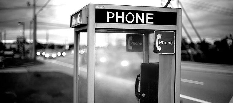 Vintage-Phonebooth.jpg