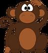 monkey-474147.png