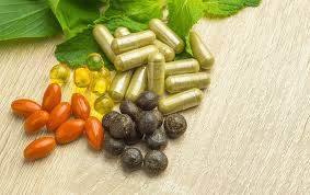 Antioxidant Supplements are Unnecessary for Most People