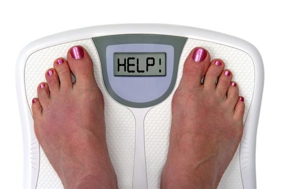 Obesity's Contributing Factors