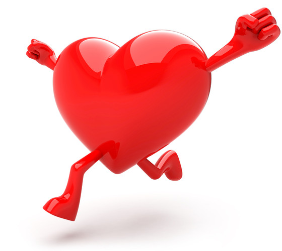 Cardiovascular Disease and Exercise