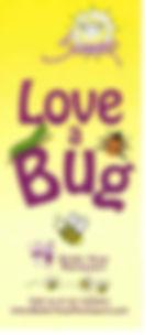 LoveAbug1.jpeg