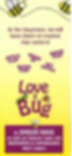 LoveAbug3 3.jpeg