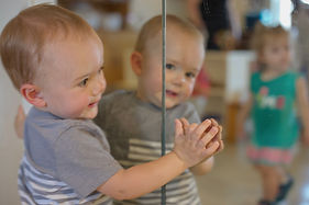Lucas mirror.jpg