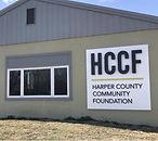 HCCF Building Signage.jpg