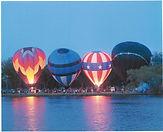 4 Balloons.jpg