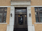 Eldringhoff front door.jpg