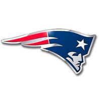 Denver Sports Bar to Watch Patriots Game