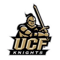 Denver Sports Bar to Watch UCF Knights