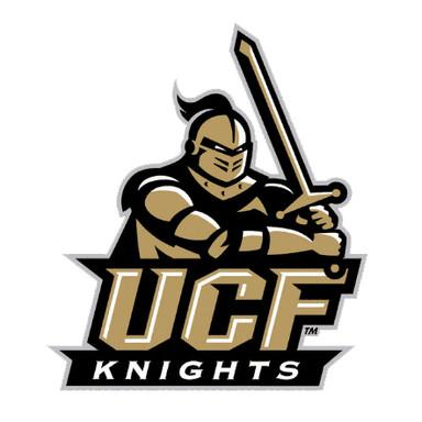 Denver Sports Bar to Watch UCF Knights