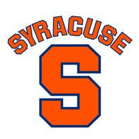 Denver Sports Bar to Watch Syracuse