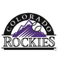 Denver Sports Bar to Watch Rockies Game