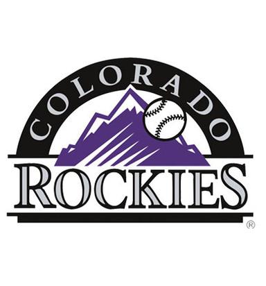 Denver Sports Bar to Watch Rockies Game