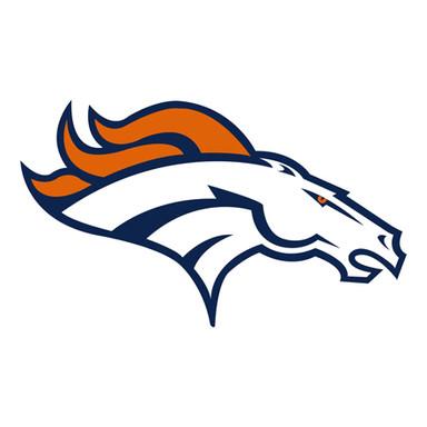 Denver Sports Bar to Watch Broncos Game
