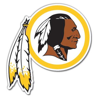 Denver Sports Bar to Watch Redskins Game
