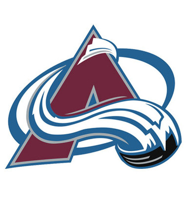 Denver Sports Bar to Watch Avalanche Game