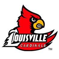 Denver Sports Bar to Watch Louisville Cardinals Games