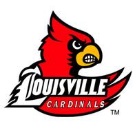 Denver Sports Bar to Watch Louisville Cardinals Games