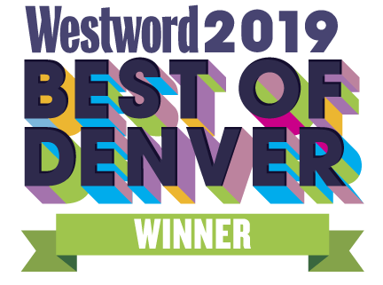 Best Sports Bar in Denver 2019 - Westword