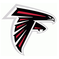 Denver Bar to Watch Atlanta Falcons Games