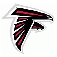 Denver Bar to Watch Atlanta Falcons Games