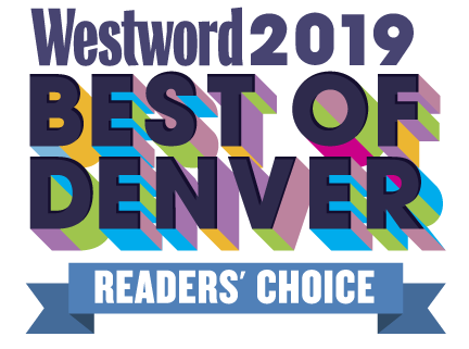 Best Sports Bar in Denver 2019 - Westword Readers' Choice
