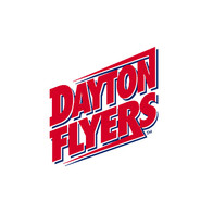 Denver Sports Bar to Watch Dayton Flyers Games