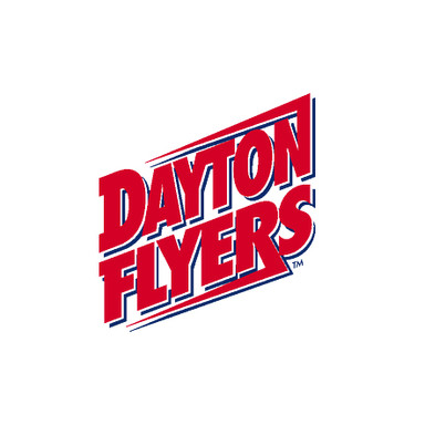 Denver Sports Bar to Watch Dayton Flyers Games