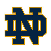 Denver Sports Bar to Watch Notre Dame Game
