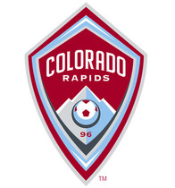 Denver Sports Bar to Watch Colorado Rapids Game