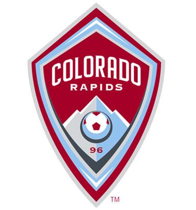 Denver Sports Bar to Watch Colorado Rapids Game