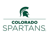 Colorado Spartans