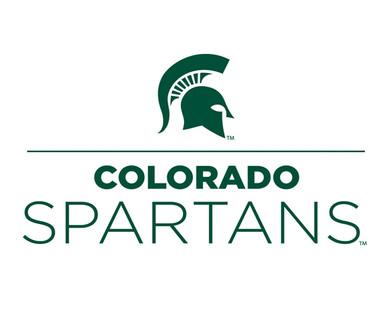 Colorado Spartans