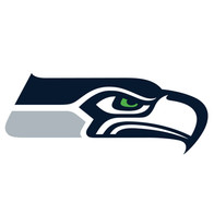 Denver Sports Bar to Watch Seahawks